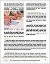 0000092254 Word Template - Page 4