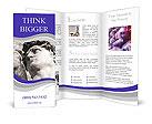 0000092255 Brochure Template