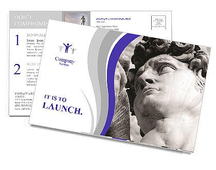 0000092255 Postcard Template