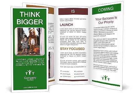 0000092256 Brochure Template