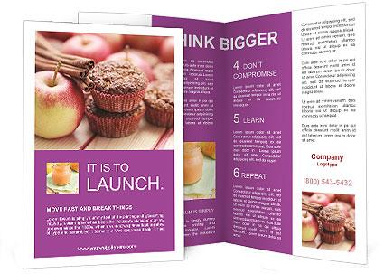 0000092257 Brochure Template