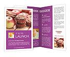 0000092257 Brochure Templates