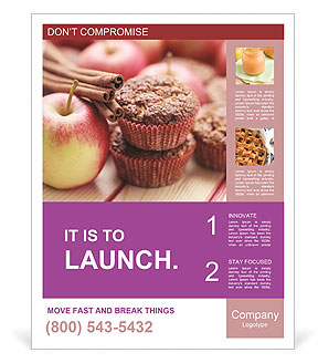 0000092257 Poster Template