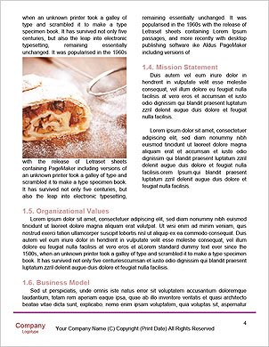 0000092257 Word Template - Page 4