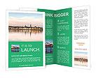 0000092258 Brochure Templates
