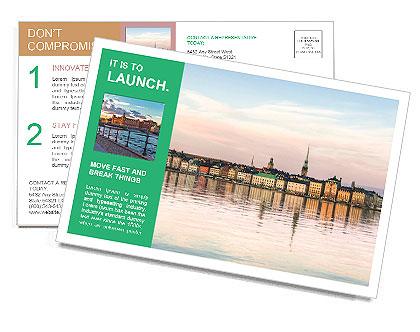 0000092258 Postcard Template