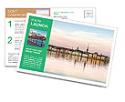 0000092258 Postcard Templates