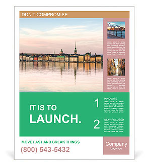 0000092258 Poster Template