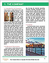 0000092258 Word Templates - Page 3