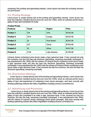 0000092258 Word Template - Page 9