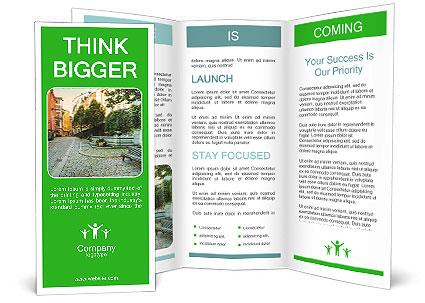 0000092259 Brochure Template