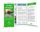 0000092259 Brochure Templates