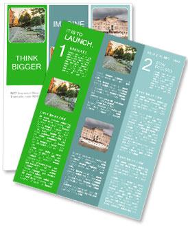 0000092259 Newsletter Templates