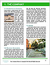 0000092259 Word Templates - Page 3