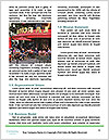0000092259 Word Templates - Page 4