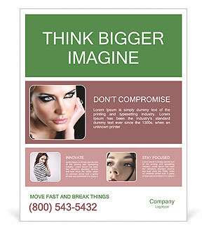 0000092260 Poster Template