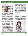 0000092260 Word Templates - Page 3