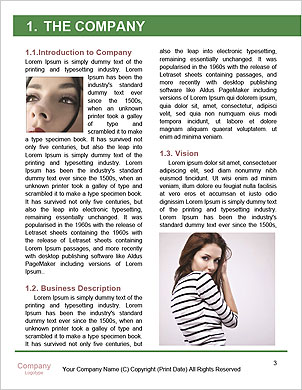 0000092260 Word Template - Page 3