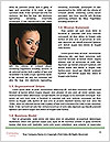 0000092260 Word Templates - Page 4
