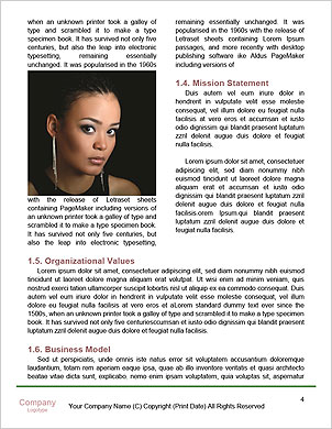 0000092260 Word Template - Page 4