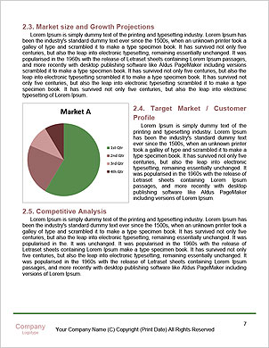 0000092260 Word Template - Page 7