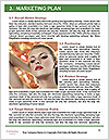 0000092260 Word Templates - Page 8