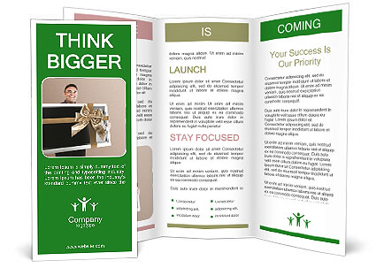 0000092261 Brochure Templates