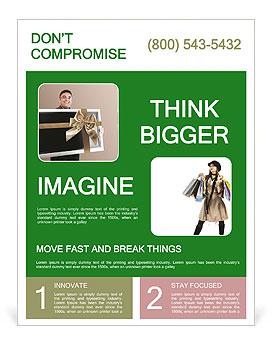 0000092261 Flyer Template