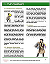0000092261 Word Templates - Page 3