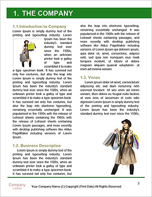 0000092261 Word Template - Page 3