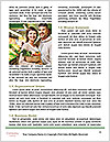 0000092261 Word Templates - Page 4