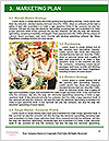 0000092261 Word Templates - Page 8
