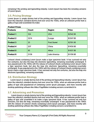 0000092261 Word Template - Page 9