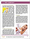 0000092262 Word Templates - Page 3