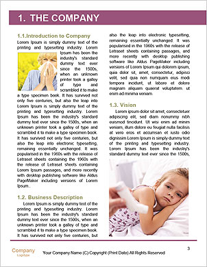 0000092262 Word Template - Page 3