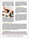 0000092262 Word Templates - Page 4