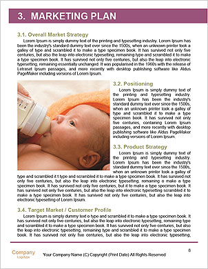 0000092262 Word Template - Page 8
