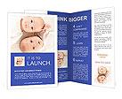 0000092263 Brochure Templates