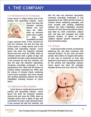 0000092263 Word Template - Page 3