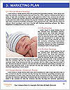 0000092263 Word Templates - Page 8