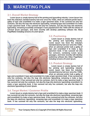 0000092263 Word Template - Page 8
