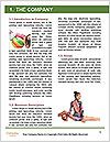 0000092264 Word Templates - Page 3