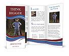 0000092265 Brochure Template