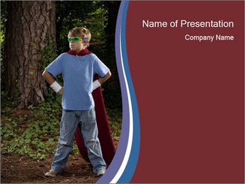 0000092265 PowerPoint Template