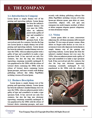 0000092265 Word Template - Page 3