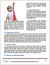 0000092265 Word Templates - Page 4