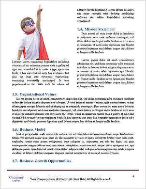 0000092265 Word Template - Page 4
