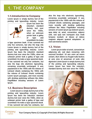 0000092267 Word Template - Page 3