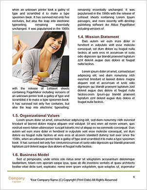 0000092267 Word Template - Page 4