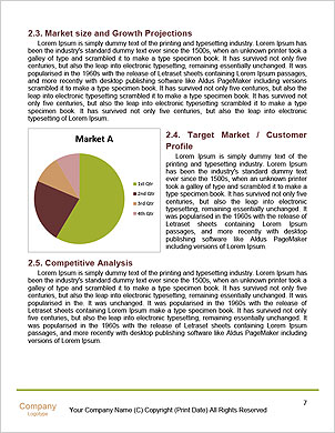 0000092267 Word Template - Page 7